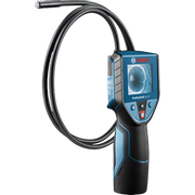 Bosch GIC 120 Professional industrial inspection camera 8.5 mm