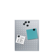 Blomus MURO magnetic board Stainless steel