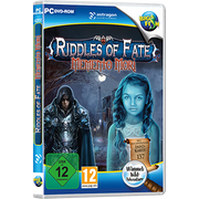 Astragon RIDDLES OF FATE: MEMENTO MORI Basic PC