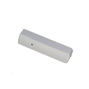 Lupus Electronics 12048 temperature/humidity sensor Indoor Built-in Wireless