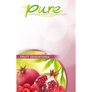 Trisa Electronics Fruit Sensations