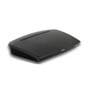 Konftel 900102132 DECT base station Black