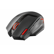 Trust GXT 130 mouse RF Wireless Optical 2400 DPI