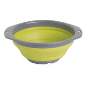 Outwell Collaps Schüssel S camping dish Round Plastic Foldable 1 person(s) Personal