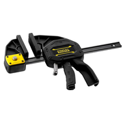 Stanley FATMAX XL Trigger Clamp