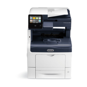 Xerox VersaLink C405 A4 35 / 35ppm Duplex Copy/Print/Scan/Fax Sold PS3 PCL5e/6 2 Trays 700 Sheets