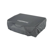 Campingaz 2000030866 outdoor barbecue/grill accessory Cover