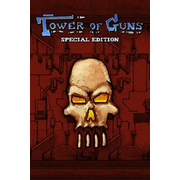 SOEDESCO Tower of Guns: Special Edition, PC
