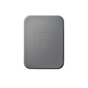 Cisco Aironet 1562D 1300 Mbit/s Grau Power over Ethernet (PoE)