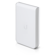 Ubiquiti Networks UAP-AC-IW 5-pack 1000 Mbit/s White Power over Ethernet (PoE)