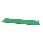Bestway Easy-Inflate Camp Mat