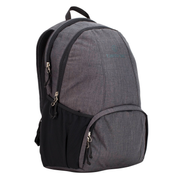 Tamrac Tradewind Backpack Black, Grey