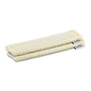 Kärcher 2.633-130.0 electric window cleaner accessory Cleaning cloth