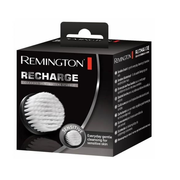 Remington SP-FC8 1 pc(s) Facial brush head
