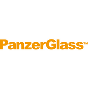 PanzerGlass Huawei P Smart 2021 Edge-to-Edge