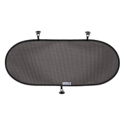 Safety 1st 33110461 vehicle protection Sun shade