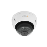 Technaxx TX-66 IP security camera Indoor & outdoor Dome 1920 x 1080 pixels Ceiling