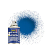 Revell Spray Color Paint