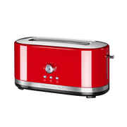 KitchenAid 5KMT4116 2 slice(s) 1800 W Red