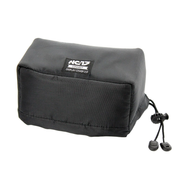 NC-17 1010.0043 bicycle accessory Display cover