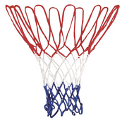 HUDORA 71745 basketball net
