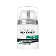 L'Oréal Paris Men Expert Hydra Sensitive day cream 50 ml Face