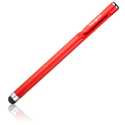 TARGUS Stylus For All Touch Screens, red