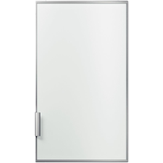 Bosch KFZ30AX0 fridge part/accessory Houseware door White