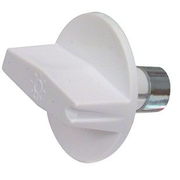 Fixapart W4-44096 cooker part/accessory