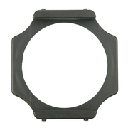 Dörr 318972 camera lens adapter