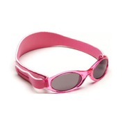 BANZ BB003 safety eyewear Pink