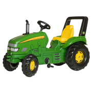 rolly toys 035632