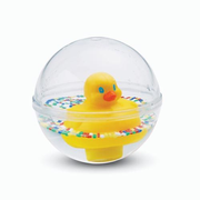 Fisher-Price Everything Baby Entchenball
