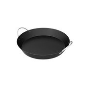 Campingaz 2000015104 outdoor barbecue/grill accessory Pan