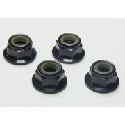 EP Product EP-10-2321 screw/bolt 4 pc(s)