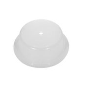 Menz & Könecke 7300008700 microwave part/accessory