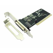 Approx APPPCI1P interface cards/adapter Internal Parallel