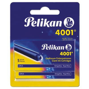 Pelikan 330852 pen refill 5 pc(s)