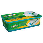 Swiffer 5413149750470 disinfecting wipes