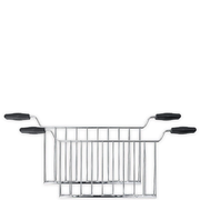 Smeg TSSR02 toaster accessory Sandwich rack