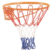 HUDORA 71700 basketball hoop