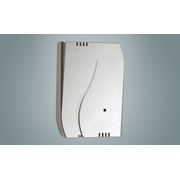 HomeMatic HM-WDS40-TH-I-2 temperature/humidity sensor Indoor Freestanding