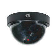 Conceptronic Dummy Dome Camera