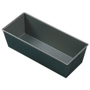 Kaiser 650043 baking tray/sheet Rectangular