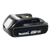 Makita BL1815N Battery