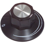 Fixapart W4-44084 cooker part/accessory