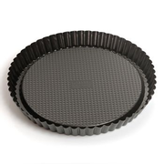 Kaiser 621128 baking tray/sheet Round