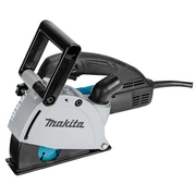 Makita SG1251J wall chaser 12.5 cm 10000 RPM 1400 W