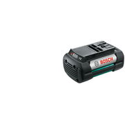 Bosch F016800346 cordless tool battery / charger