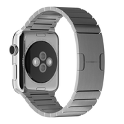 Apple MJ5J2ZM/A smartwatch accessory Band Stainless steel